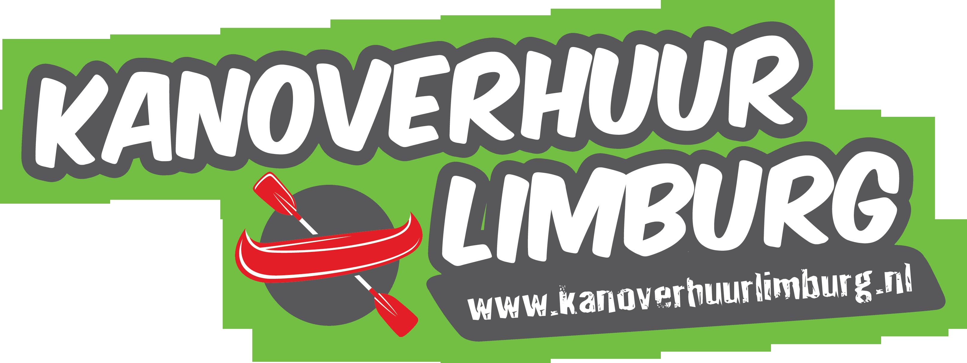 Logo_Kanoverhuur-Limburg